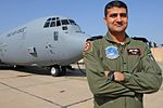Iraqi Air Force C-130J Super Hercules at Martyr Muhammad Alaa Air Base (6).jpg