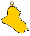 Iraqi map pendant.png