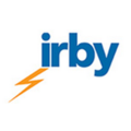 Irby-logo.PNG
