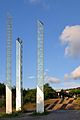 Irchelpark 2010-06-18 20-17-46 ShiftN.jpg