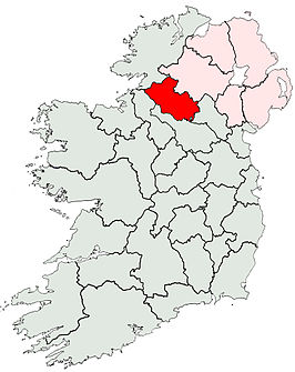Ireland location Fermanagh.jpg