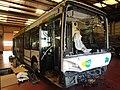 Irisbus Citelis 12 n°2046 - Stac (Voglans) 2.jpg