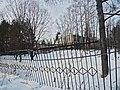 Irkutsk. Akademgorodok. February 2013 - panoramio (117).jpg