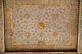 Irns032-Isfahan-Pałac 40 Kolumn.jpg