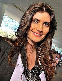 c13a23d8e53ad0 Isabella Fiorentino – Wikipédia, a enciclopédia livre