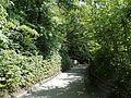 Iserlohn, Germany - panoramio (106).jpg