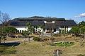 Ishibeshuku museum01s3200.jpg