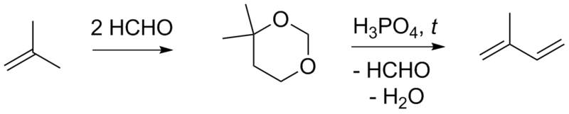 File:Isoprene synthesis 1.png