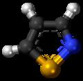 Isoselenazole-3D-balls.png
