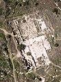 Israel Hiking Map כנסיה ביזנטית 1.jpeg