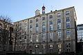 Issy-les-Moulineaux Manufacture des Tabacs 30 a.JPG