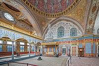 Istanbul asv2020-02 img23 Topkapı Palace.jpg