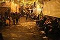 Istanbul photos by J.Lubbock 2014 179.jpg