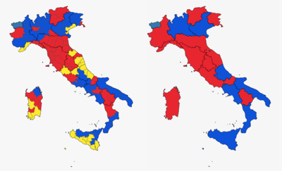 Italian 2013 elections.png