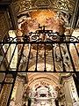 Italie, Ravenne, basilique Sant'Apollinare Nuovo, chapelle latérale (48087114897).jpg