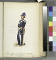 Italy, San Marino, 1870-1900 (NYPL b14896507-1512116).tiff