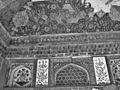 Itimad-ud-Daula's Tomb 070.jpg