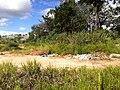 Itupeva - panoramio (21).jpg