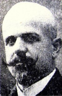 Ivan Dorev.jpg