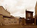 Ivry-sur-Seine - 62 Rue Mirabeau.jpg