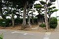 Iwai, Kashiwa, Chiba Prefecture 270-1445, Japan - panoramio.jpg
