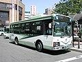 IwatekenKotsu KK-LR233J1 No.637.jpg