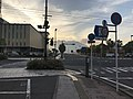 Izumicho Crossroads 20180505.jpg