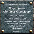 János Bolyai High School (Budapest-13 Váci út 21).jpg