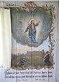 Jällby kyrka väggmålning 5.JPG