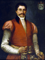 Józef Żagiel (1762-1795).PNG