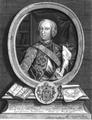 Józef Aleksander Jabłonowski.png