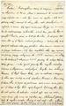 Józef Piłsudski - List do towarzyszy w Londynie - 701-001-158-009.pdf