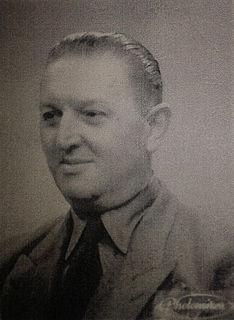 Józef Pluskowski Polish poet, teacher, administrator