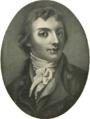 Józef Weyssenhoff.png