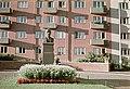 Jönköping - KMB - 16001000242250.jpg