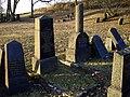 Jüdischer Friedhof Buseck.jpg