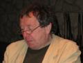 Jürgen Dierking 2007.png