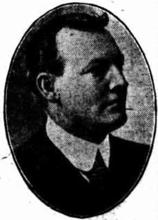 Greg McGirr