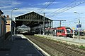 J28 685 Bf Narbonne, Bahnsteighalle.jpg