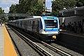 J35 015 Hp Rivadavia, MC054.jpg