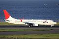 JAL B737-800(JA301J) (3817129121).jpg
