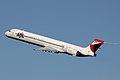 JAL MD-90-30(JA8064) (5342230453).jpg