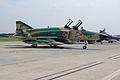 JASDF RF-4E 20090822-02.JPG
