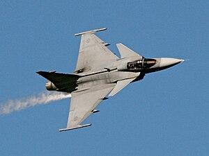 JAS Gripen a (cropped).jpg