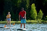 JBER stand-up paddle boarding class 150622-F-WT808-054.jpg