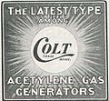 JB Colt Acetylene Logo.jpg
