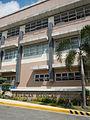 JMalolosBulacanHospital1321fvf 32.JPG