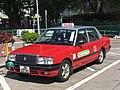 JN9230(Urban Taxi) 11-06-2017.jpg