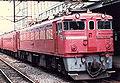 JNR ED76 501 sapporo.jpg