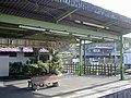 JR千倉駅(Chikura) - panoramio.jpg